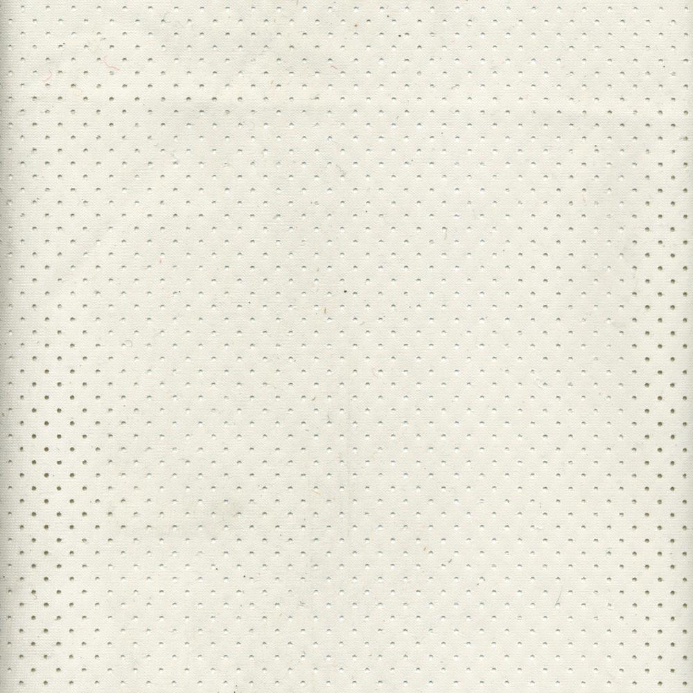 UHL01-HEADLINER PURE WHITE