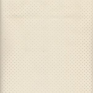 UHL02 Headliner Vinyl White