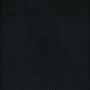 UHL04 Headliner Vinyl Black Perforated