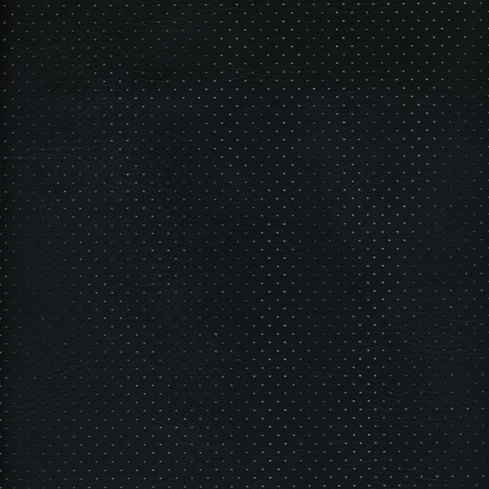 UHL03 Headliner Vinyl Off White