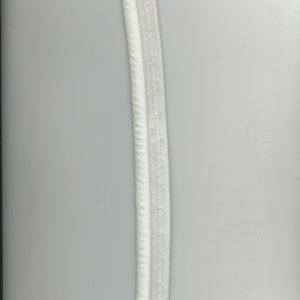 UHL30 Headliner Wire-On Pure White