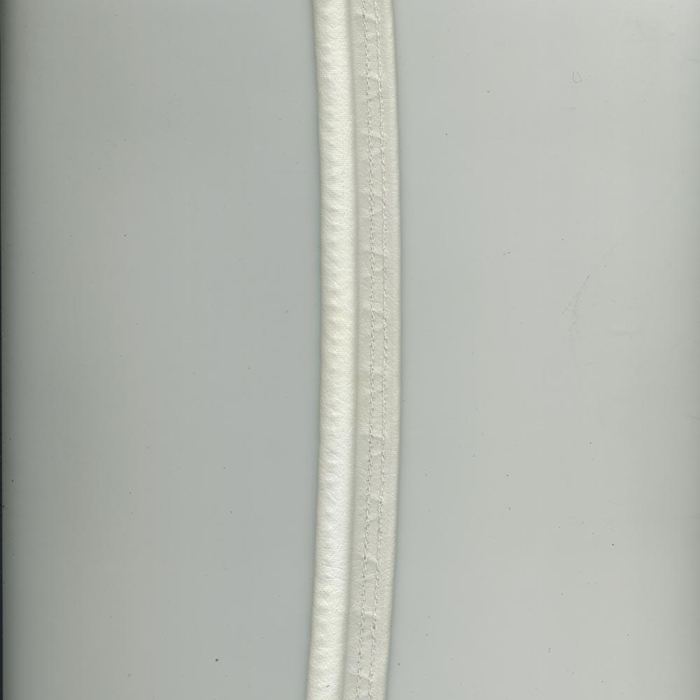 UHL32 Headliner Wire-On Off White