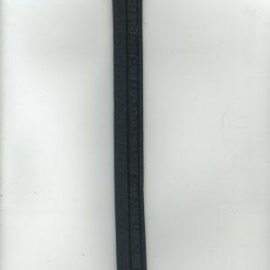 UHL33 Headliner Wire-On Black