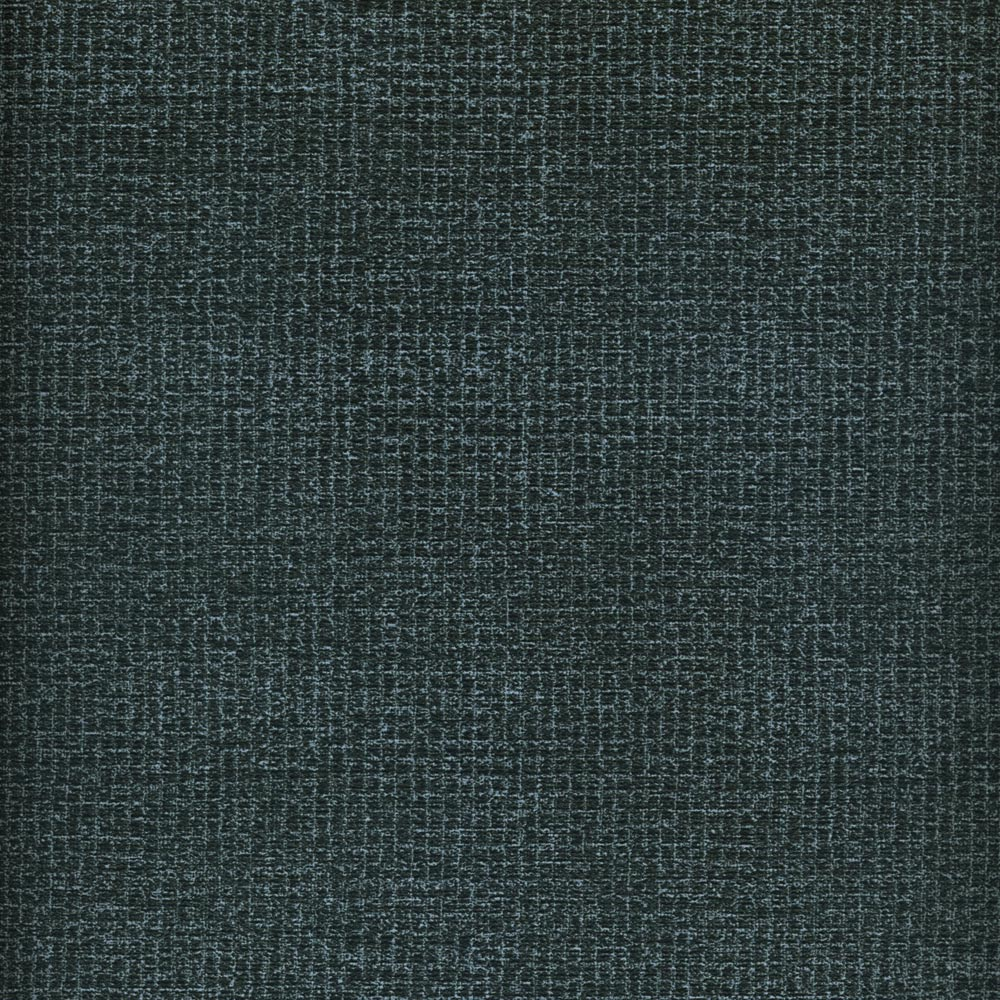 UTM06 Trunk Mat Vinyl Black