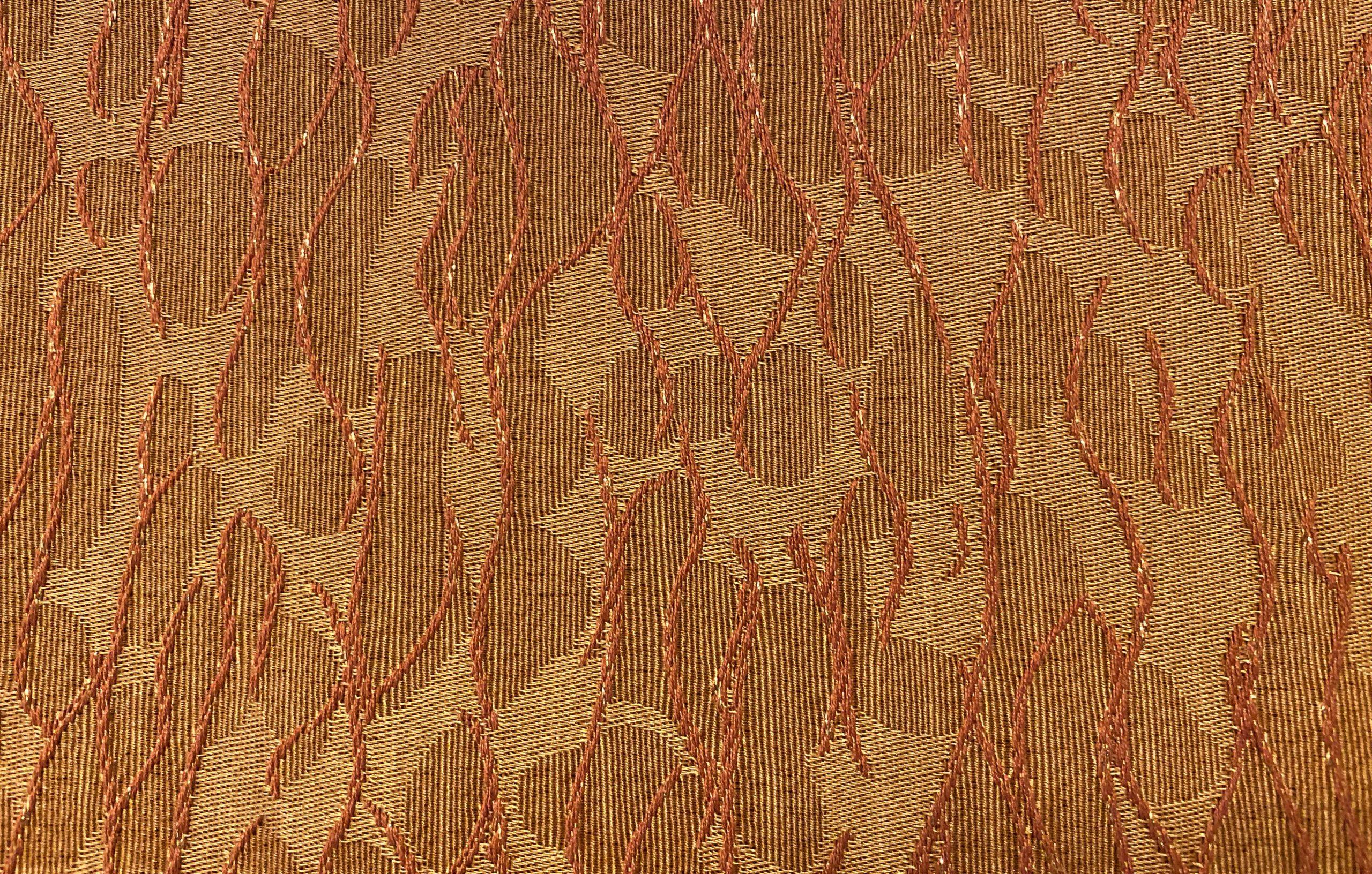 UCL 5504 CLOTH, 55, AQUA RANDOM TWIST (UCL5504)