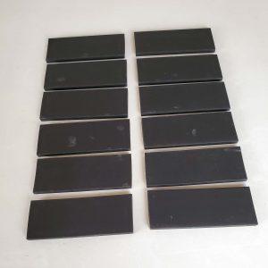 T 9003AK Pad Kit
